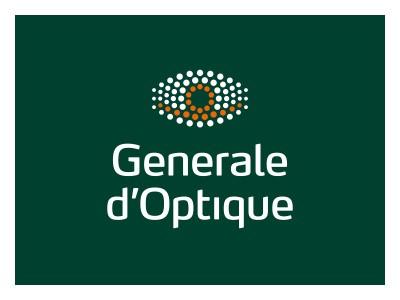 Générale d'optique Créteil : horaires, accès et bons plans